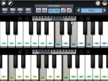 piano-ipad.PNG