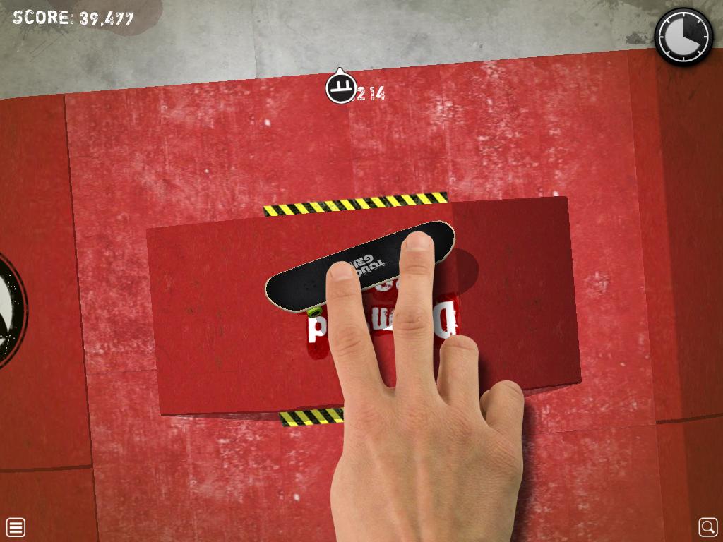 Jeux driver san francisco xbox 360