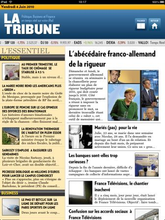 La-tribune-ipad-1.PNG