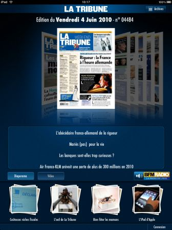 La-tribune-ipad-3.PNG