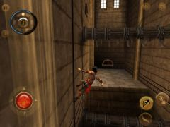 Prince-of-persia-ipad-1.png