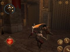 Prince-of-persia-ipad-2.png