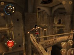 Prince-of-persia-ipad-3.png