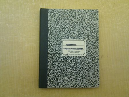 cahier-protection-ipad-1.jpg