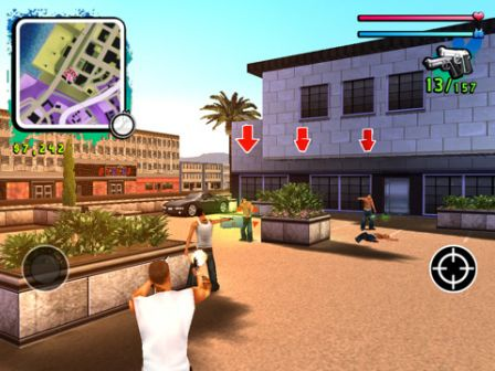 gangstar-hd-ipad-1.jpg