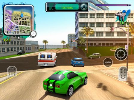 gangstar-hd-ipad-2.jpg