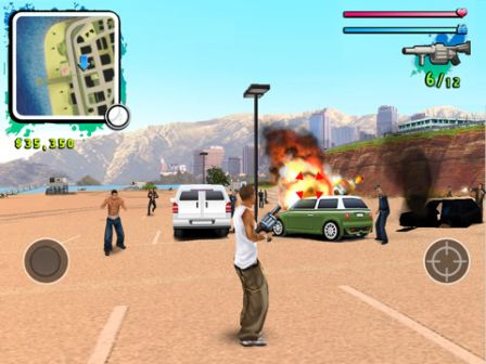 gangstar-hd-ipad-3.jpg