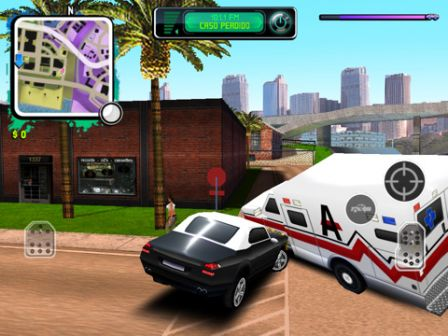 gangstar-hd-ipad-4.jpg