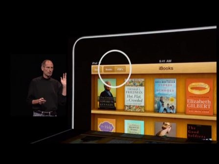 iBooks-ipad-1.PNG