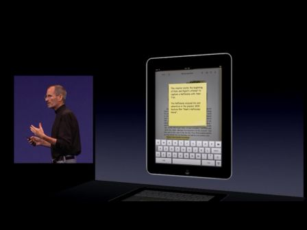 iBooks-ipad-3.PNG