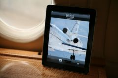 ipad-magazine-avion-0.jpg