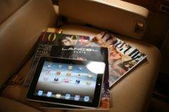 ipad-magazine-avion-1.jpg
