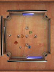 multi-pong.jpg