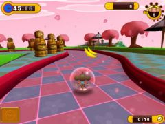 super-monkey-ball-ipad-1.jpg