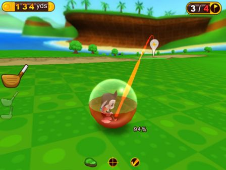 super-monkey-ball-ipad-2.jpg