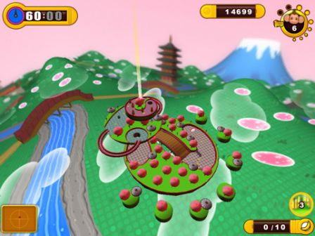 super-monkey-ball-ipad-3.jpg