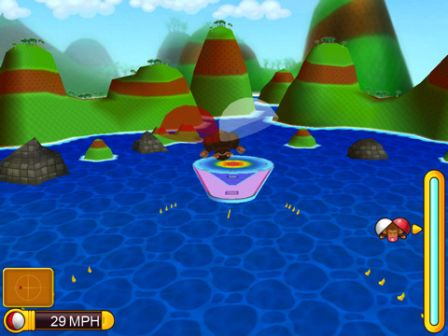 super-monkey-ball-ipad-4.jpg