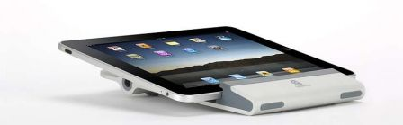 support-stand-ipad-griffin-1.jpg