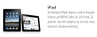 ipad-apple-store.jpg