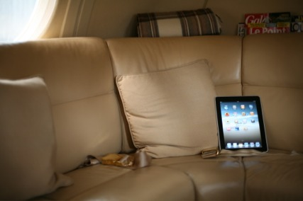 ipad-magazine-avion-2.jpg