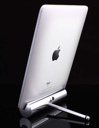 support-ipad-joule-2.jpg