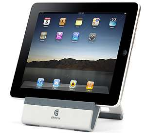 support-stand-ipad-griffin-2.jpg