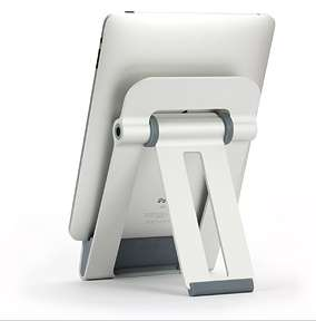 support-stand-ipad-griffin-3.jpg