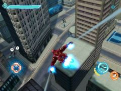 iron-man-2-ipad.jpg