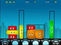 jeux gratuits pour ipad air
