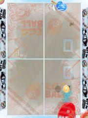 ping-pong-iphone-3.jpg