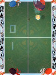ping-pong-iphone-4.jpg