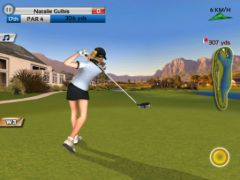 real-golf-2011-ipad-1.jpg