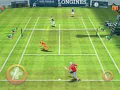 real-tennis-hd.jpg