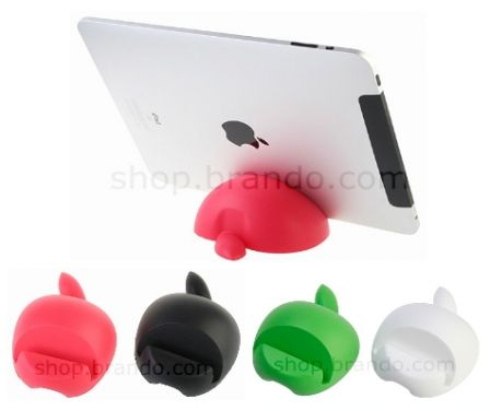 support-ipad-pomme.jpg