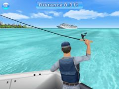 fishing-kings-offert-1.jpg
