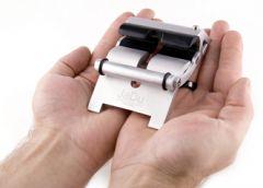 portable-ipad-stand-1.jpg