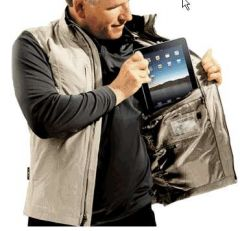 scott-evest-ipad.jpg