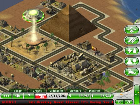 simcity-deluxe-ipad-1.png