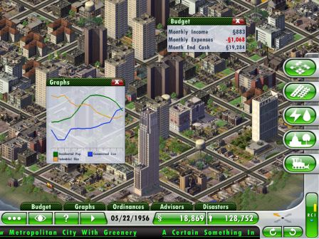 simcity-deluxe-ipad-2.png