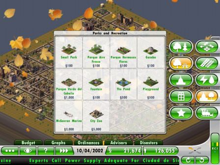 simcity-deluxe-ipad-3.png