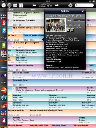 sotv-programme-tv-ipad-1.jpg