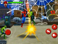 spiderman-4.jpg