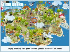 time-geeks-ipad-1.jpg