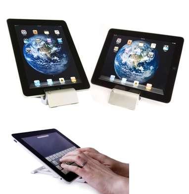 portable-ipad-stand-2.jpg
