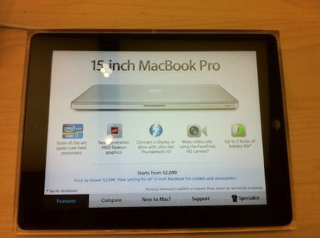 apple-store-2-ipad.jpg