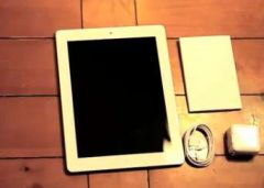 deballage-ipad-2-blanc.jpg