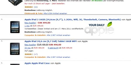 ipad-2-amazon.png