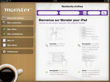 monster-ipad-3.jpg