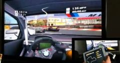 real-racing-ipad-console.jpg