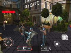 splinter-cell-jeu-ipad.jpg